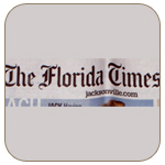 "Florida Times Union article: ""Jacksonville consultant helps clients court federal contracts."""